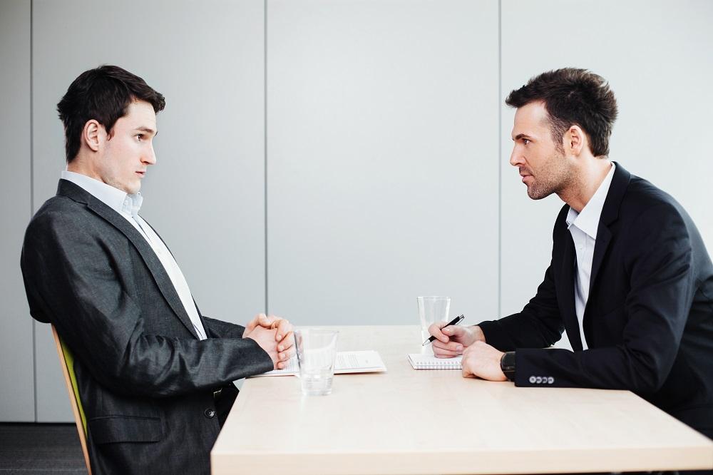 Como se tornar a pessoa talentosa que toda corporação deseja? (+DICAS)