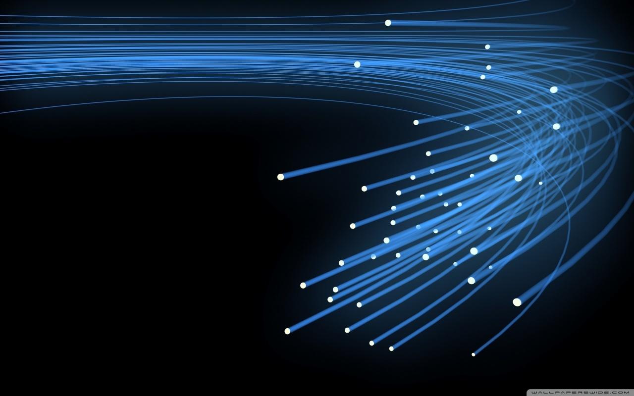 BDE Explica: como funciona a fibra óptica?