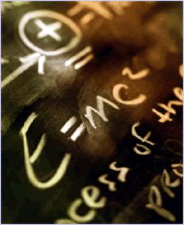 [Tabela Atualizada] Problemas em decorar fórmulas de Física?