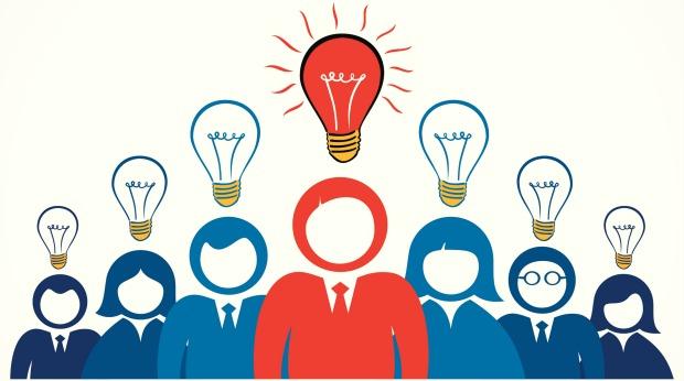 4 dicas para aprender mais sobre empreendedorismo