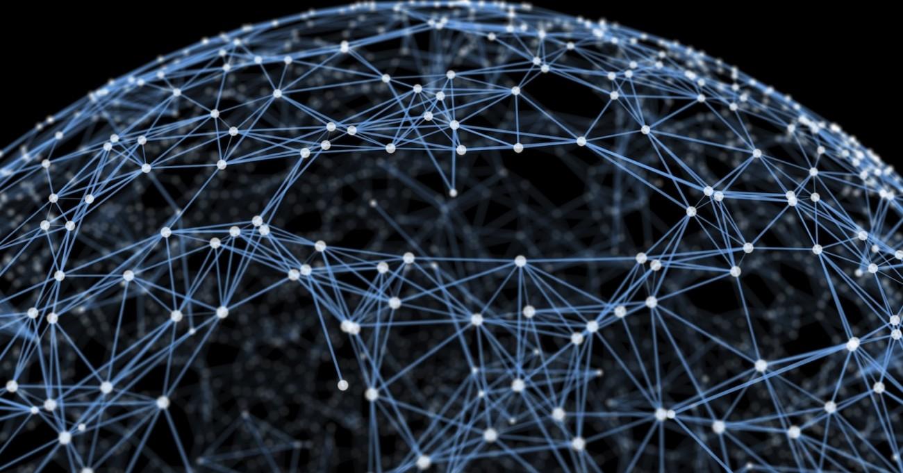 O passado, presente e futuro da internet quântica