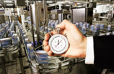 Just in Time: como essa metodologia pode ajudar a reduzir custos e aumentar o lucro
