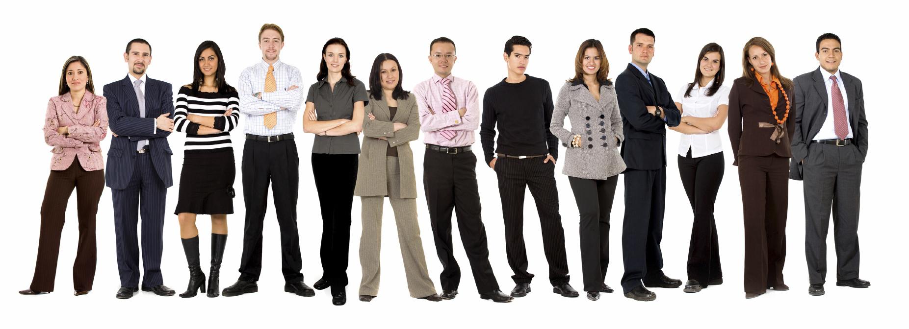 Engenharia Civil, o mercado de trabalho começa a preocupar