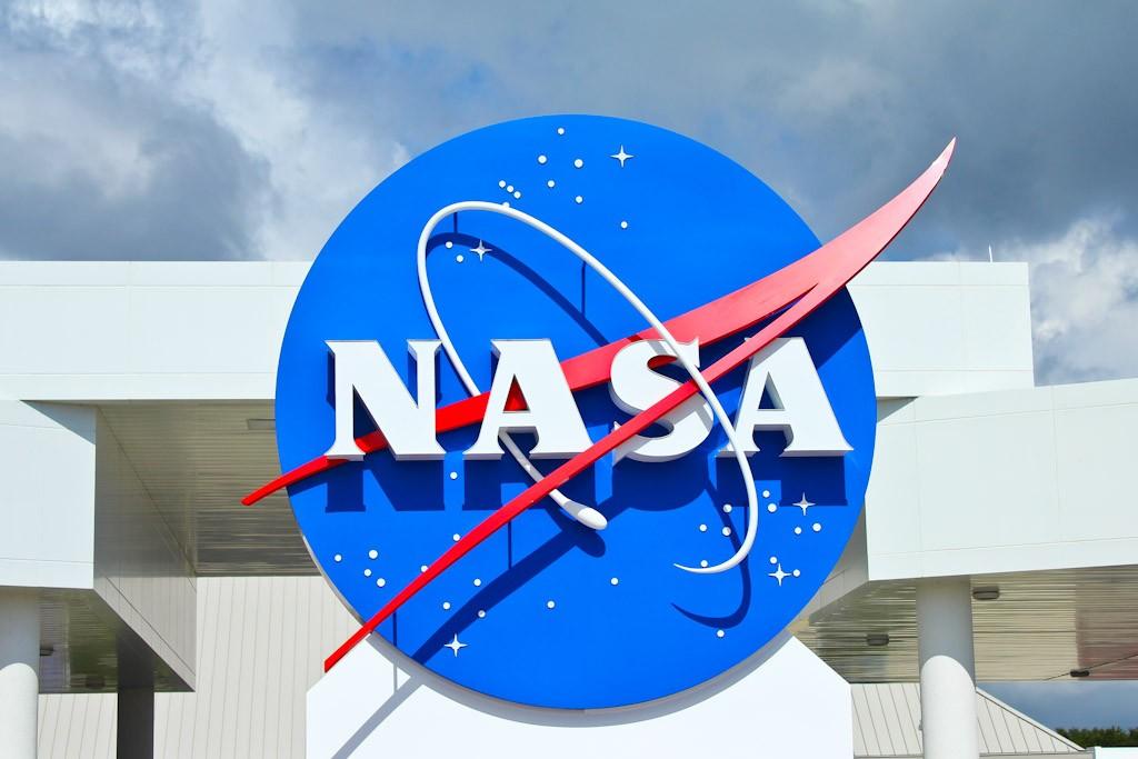NASA gera música a partir de imagens espaciais. Confira!