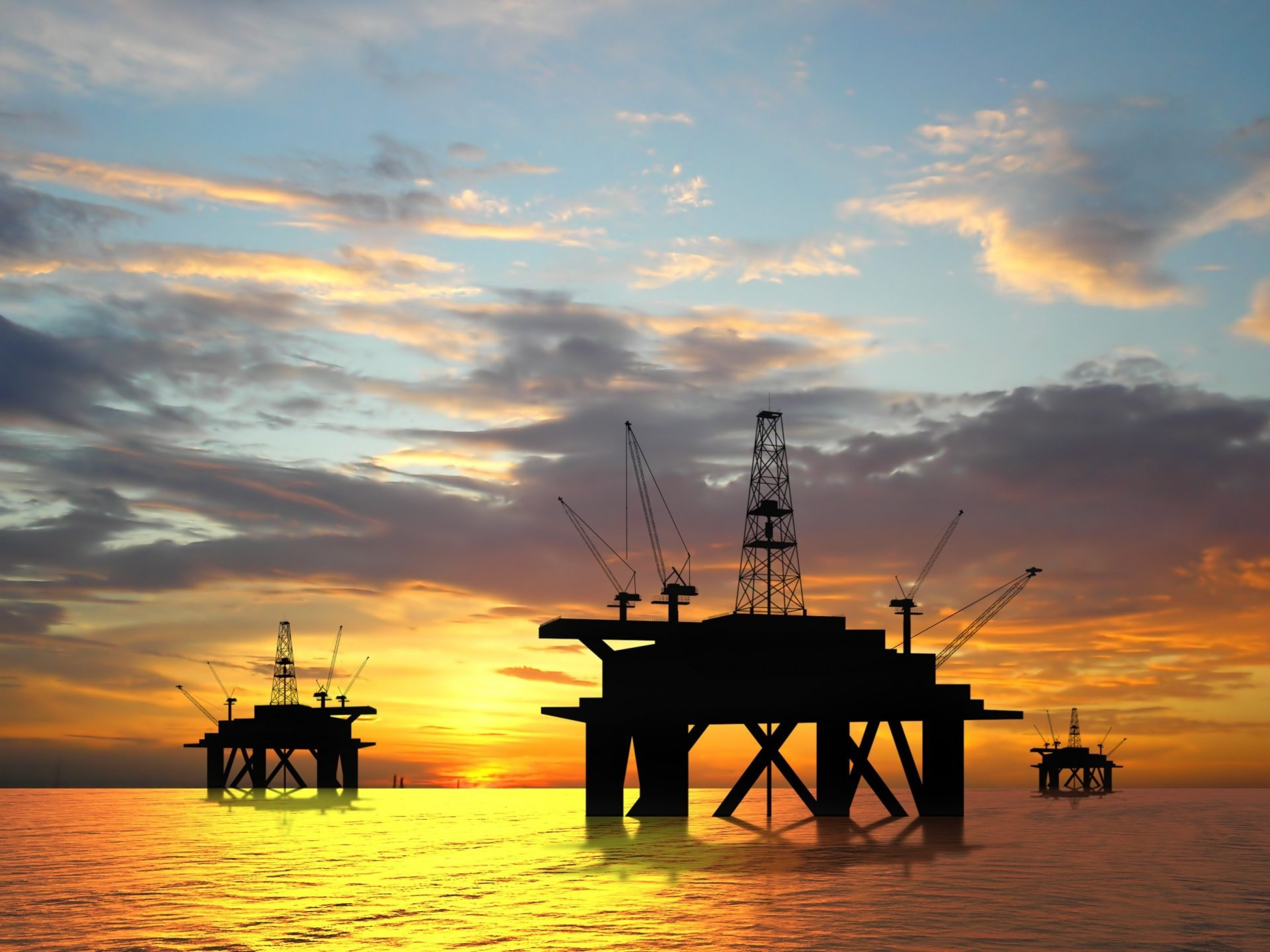A filosofia lean manufacturing na indústria de Petróleo e Gás
