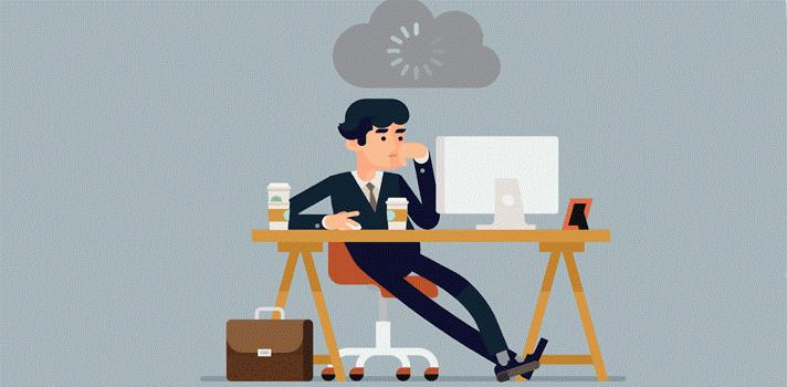 Você é um procrastinador crônico?