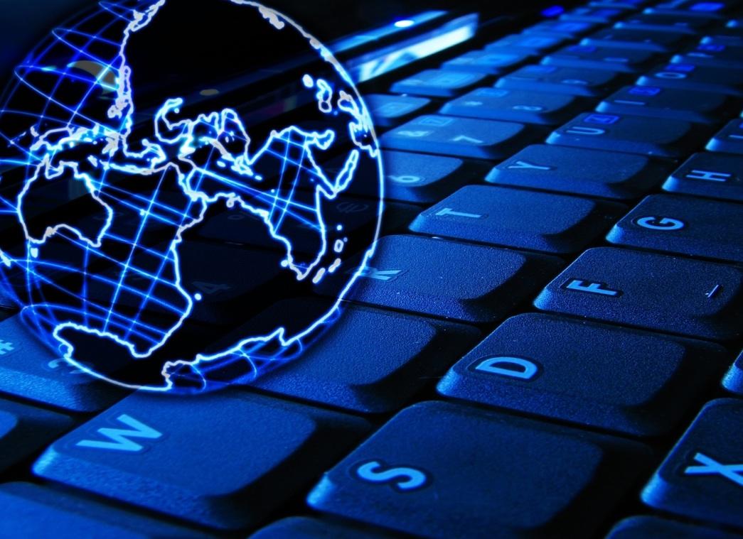 Liberdade de acesso à internet diminui, aponta relatório