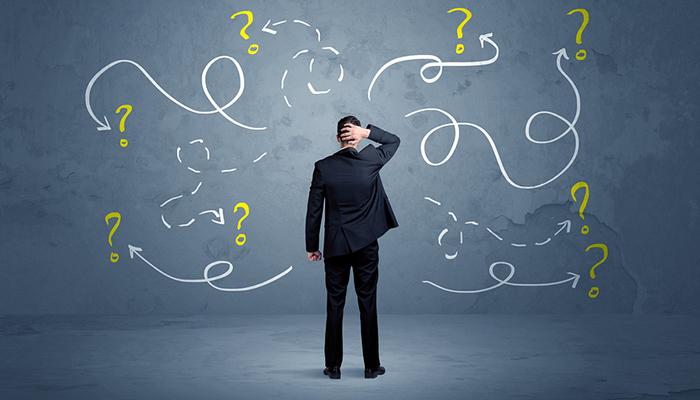 Como a manutenção centrada em confiabilidade (MCC) ajuda a aumentar o lucro das empresas