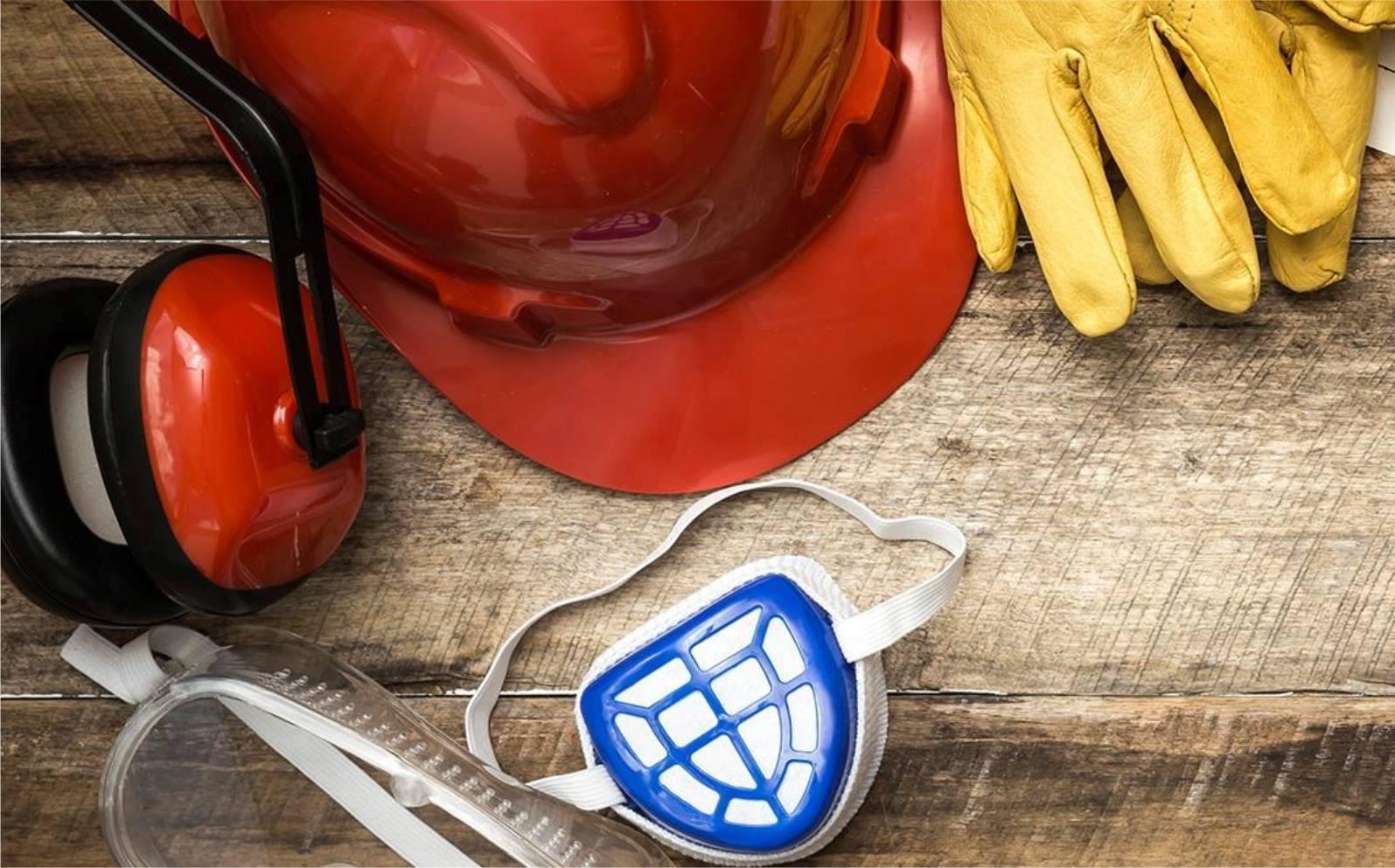 Você conhece a especialização em Engenharia de Segurança no Trabalho?