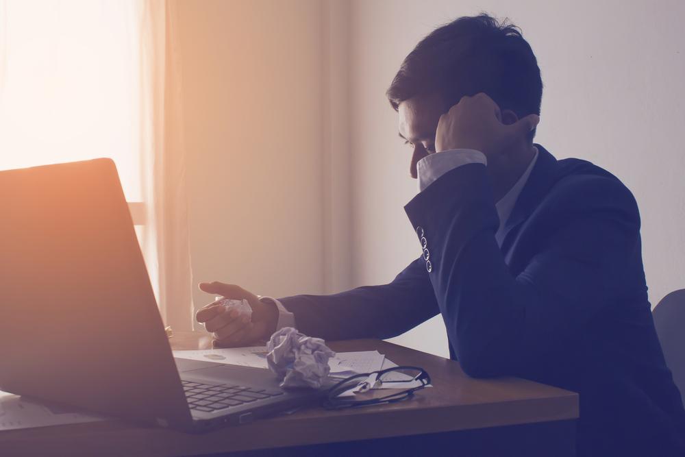Como o estresse pode passar de vilão a aliado profissional?