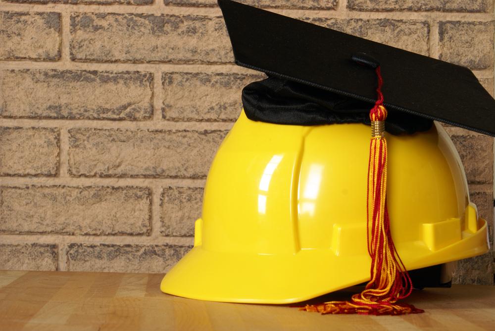 10 aprendizados que tirei da vida acadêmica
