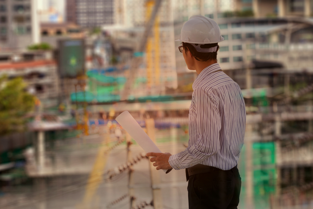 Conheça a Kamishibai, uma ferramenta de auditoria cada vez mais comum nas empresas