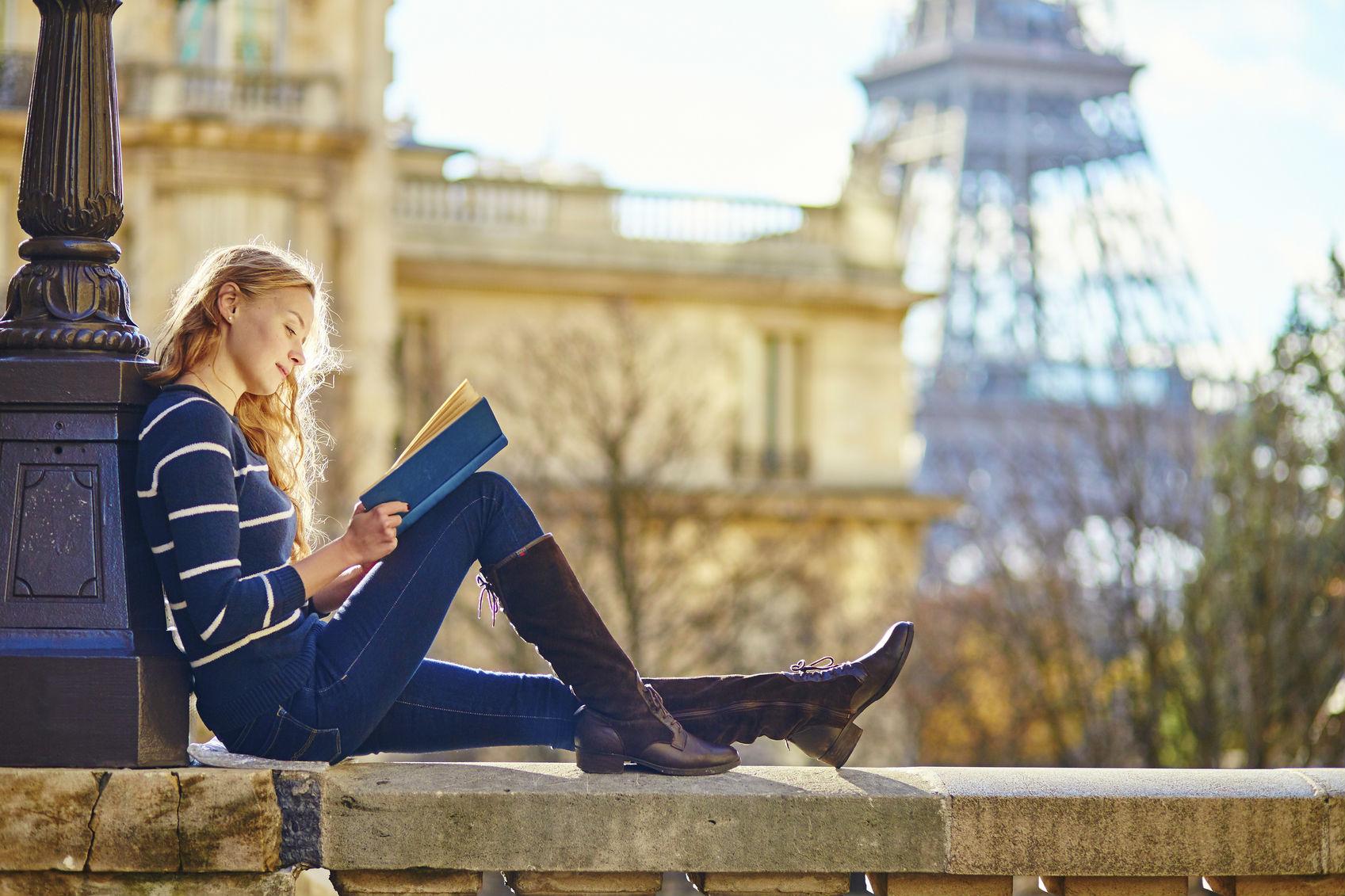 Como transferir o seu curso de engenharia para o exterior?