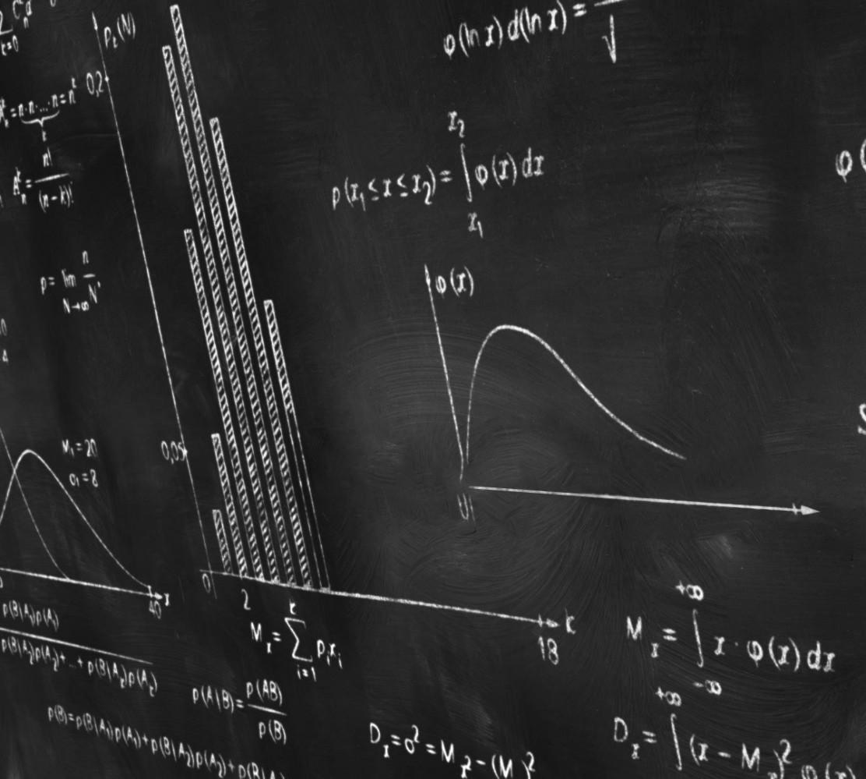 O que todo calouro precisa saber sobre estudar engenharia