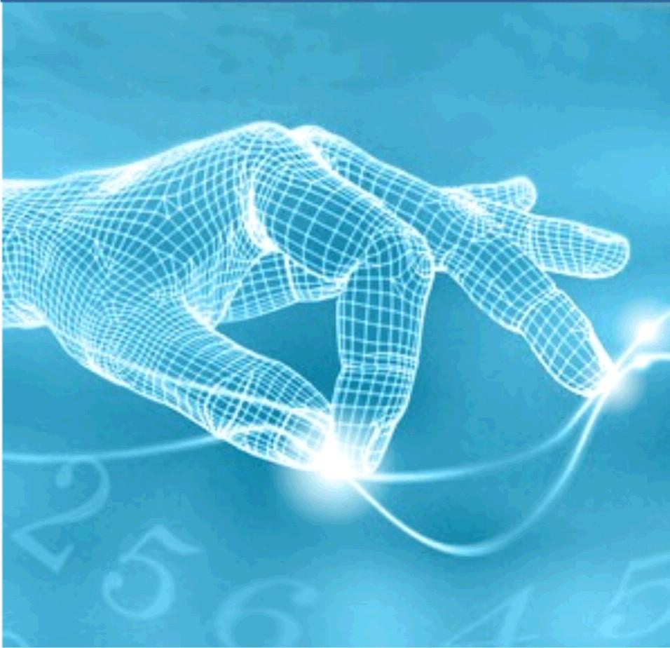 Revolução Tecnológica: você realmente sabe o que é?