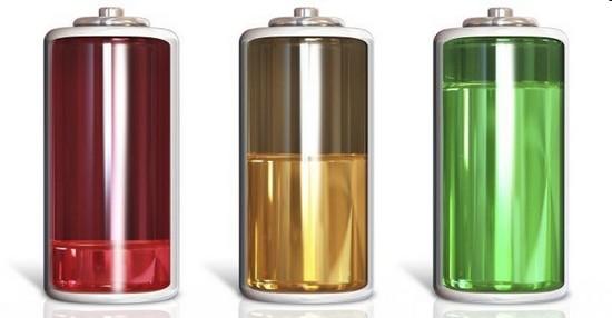Invenção carrega baterias em segundos