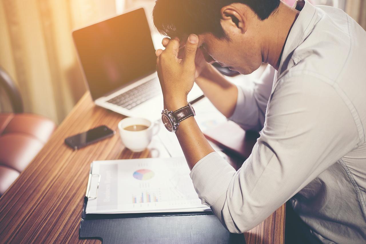 Estudo mostra como os bons relacionamentos podem ajudar a controlar o estresse [+DICAS]
