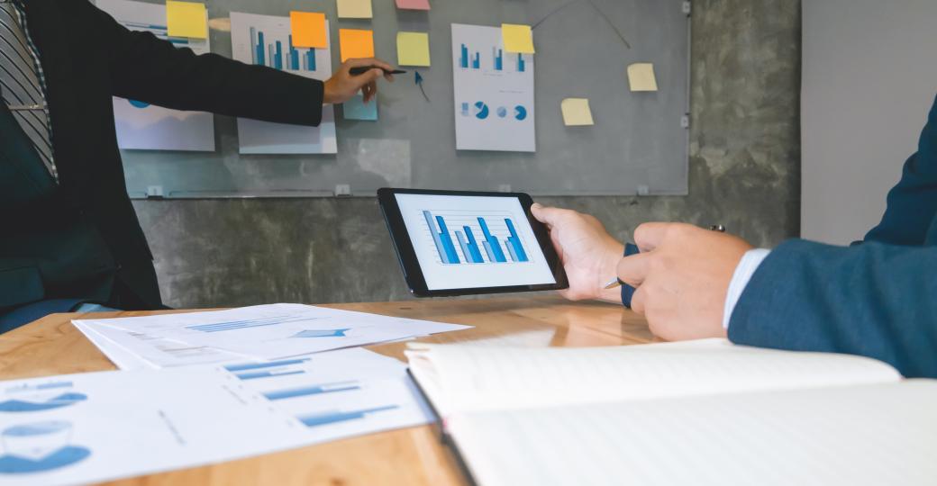 O que os sistemas de Gestão da Qualidade representam para uma empresa?