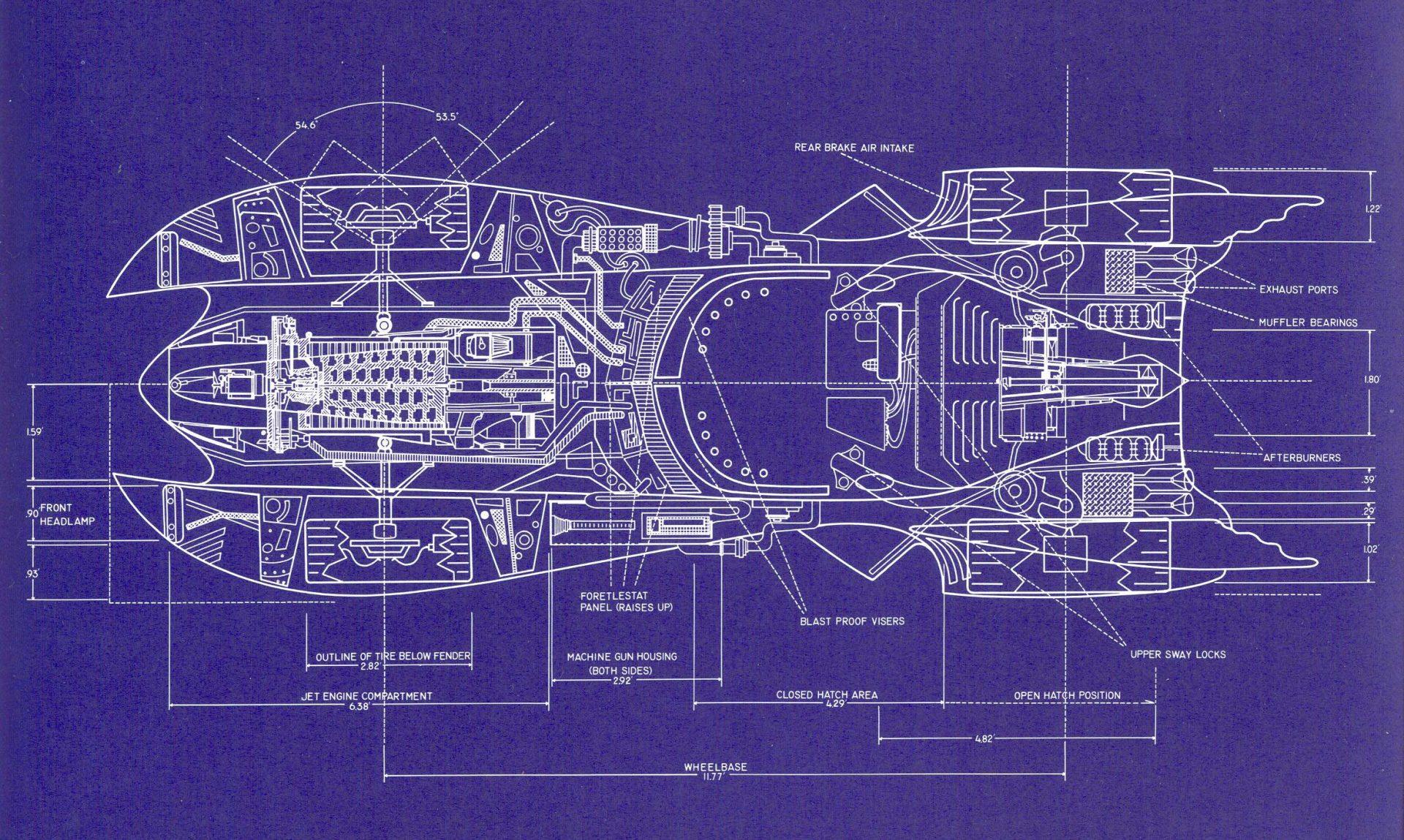 Dicas de cursos complementares para quem estuda Engenharia Mecânica