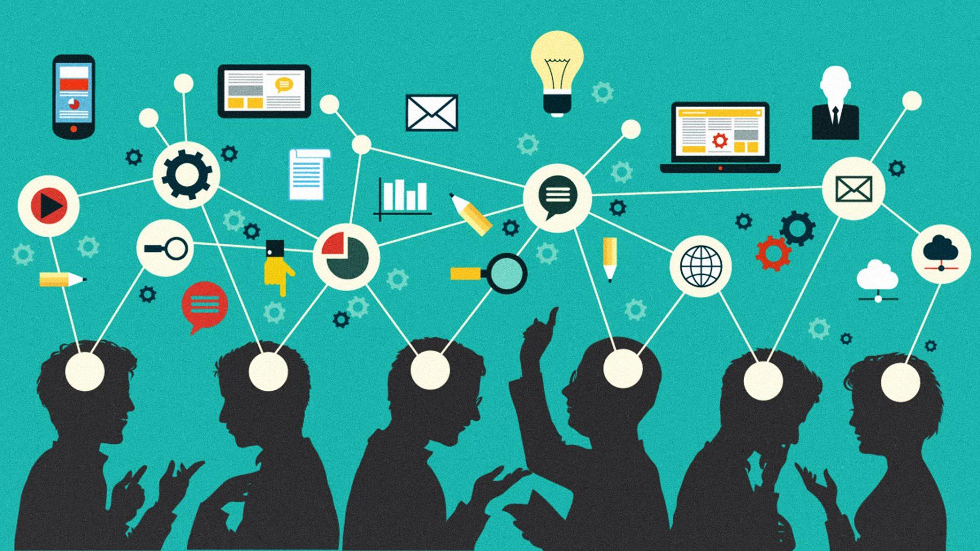 5 plataformas de cursos online gratuitos sobre empreendedorismo que você precisa conhecer