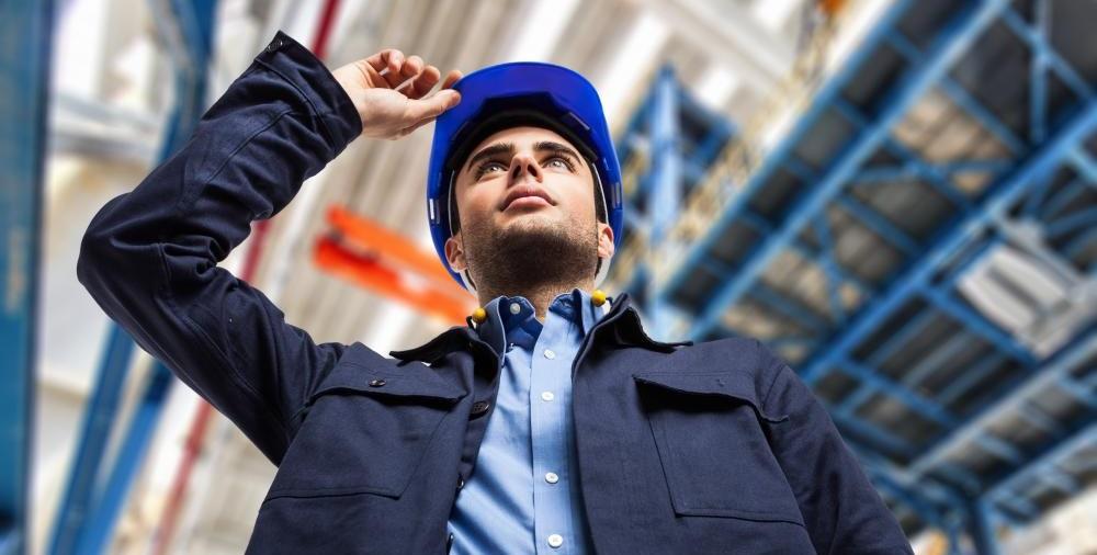 10 coisas que um engenheiro de produção gostaria que você soubesse