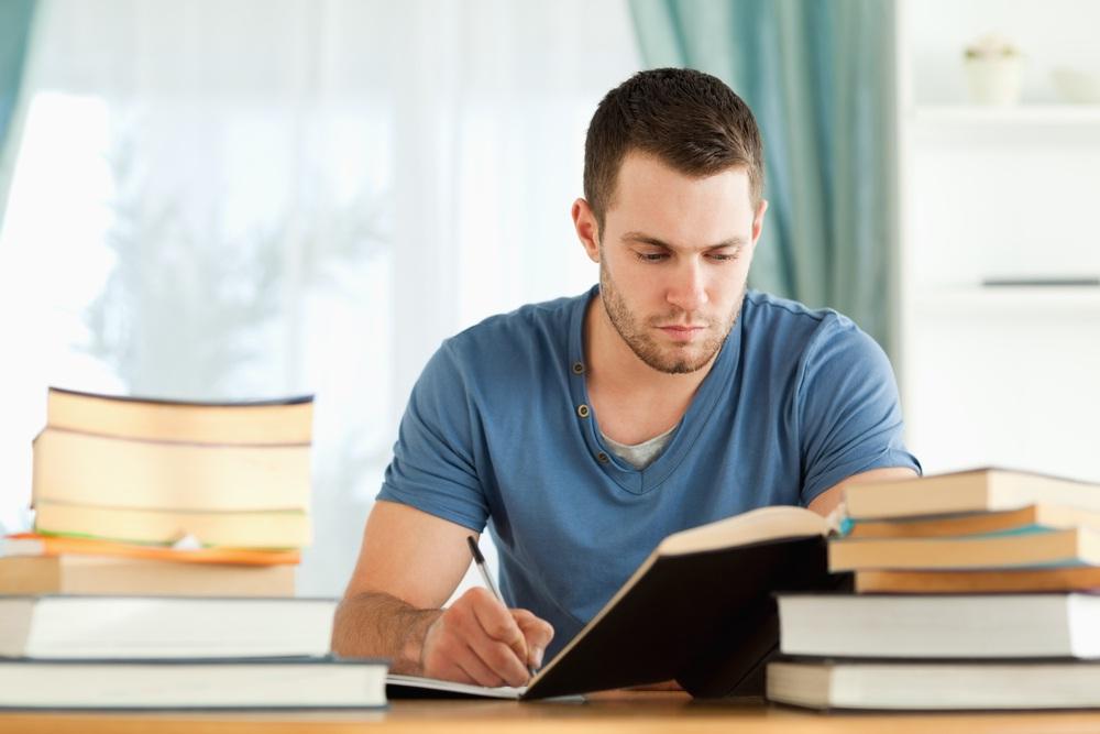 Como estudar para um concurso de engenharia?
