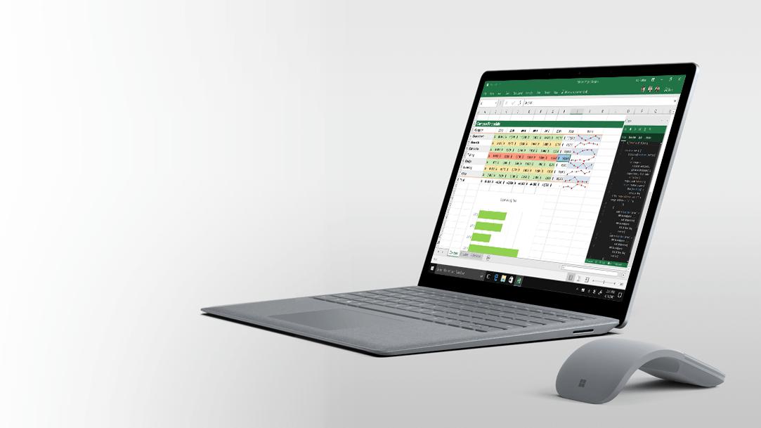 Conheça algumas funções que vão turbinar seus conhecimentos em Excel