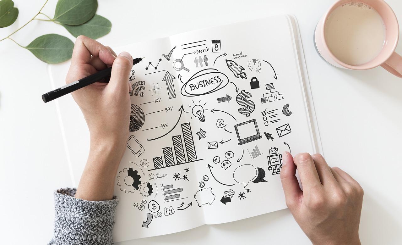 Gerenciamento de Projetos: o que é PMI, PMBOK e PMP?