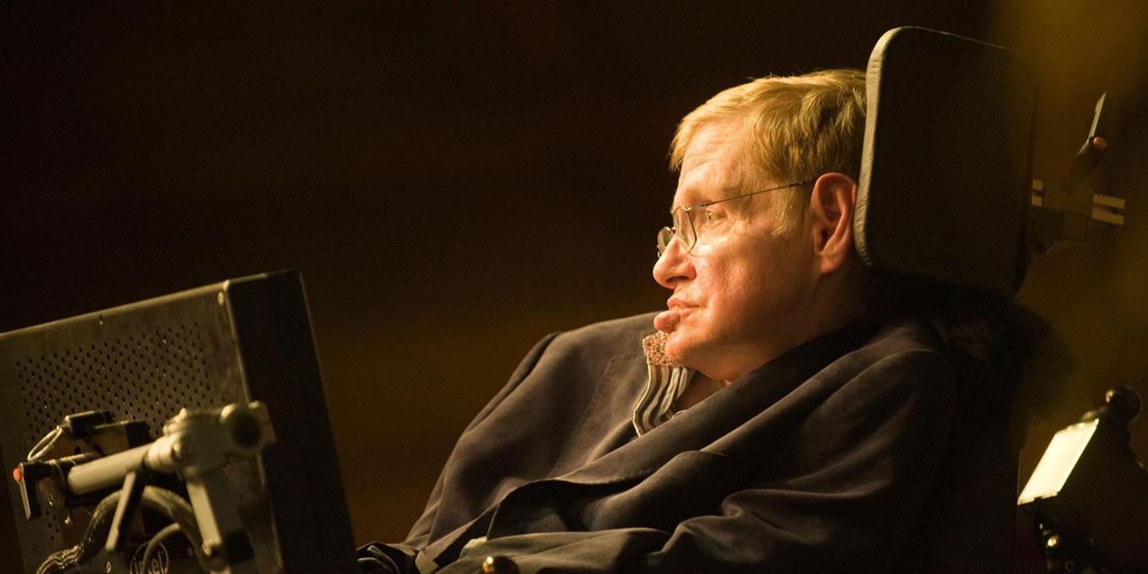 5 coisas que a humanidade aprendeu com Stephen Hawking