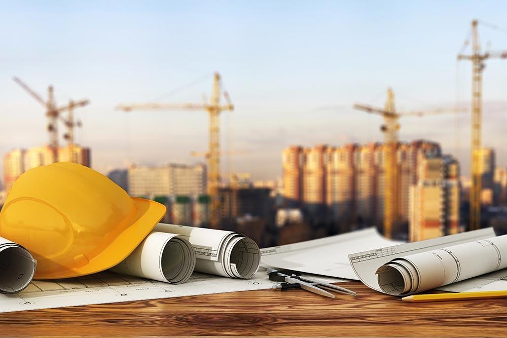bolsa para fazer engenharia civil