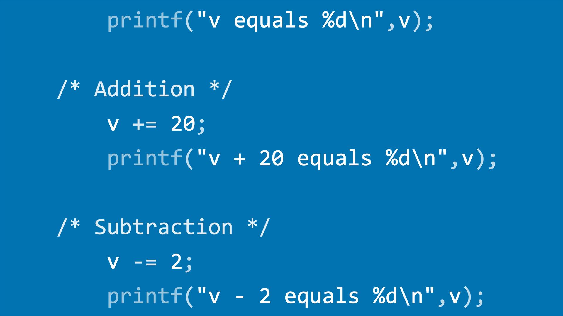 programar em c/c++
