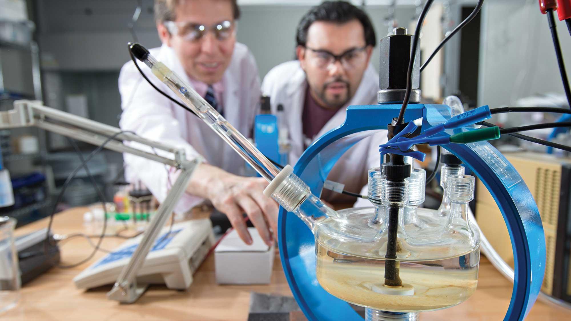 Afinal, Engenharia é Ciência?