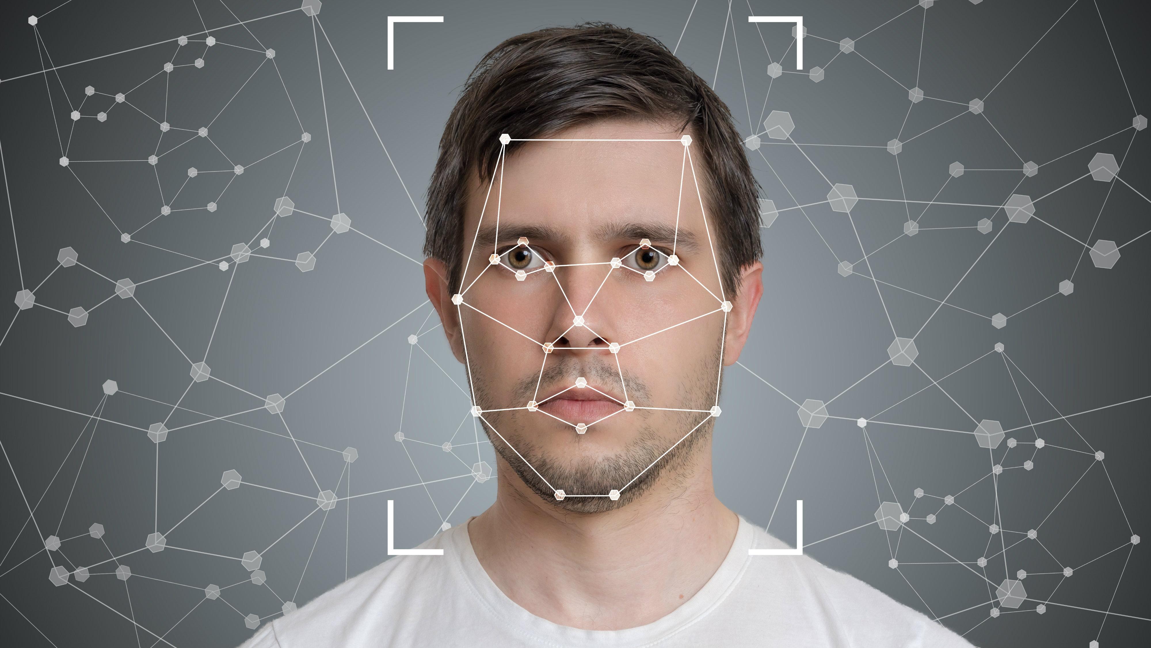 A era do reconhecimento facial: estamos sendo escaneados?