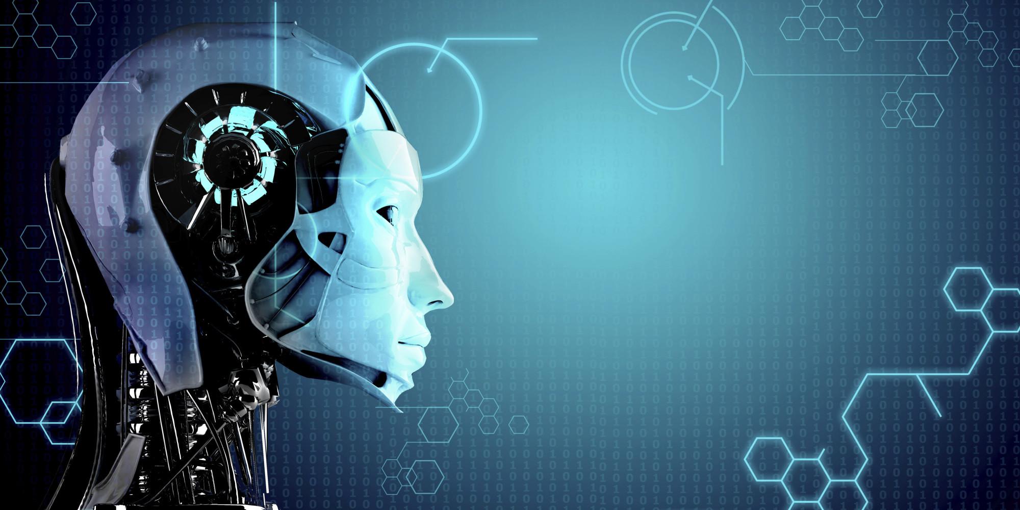5 maneiras como a IA mudará a construção civil