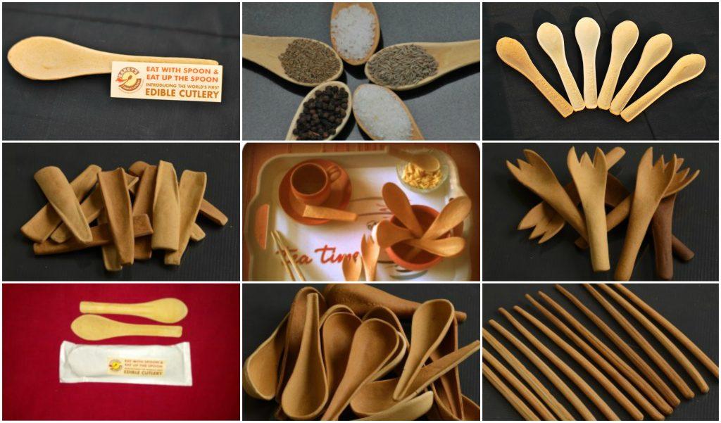 reduzir o uso de plástico
