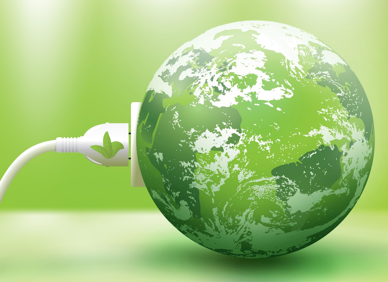 5 tendências que mostram o futuro da eficiência energética