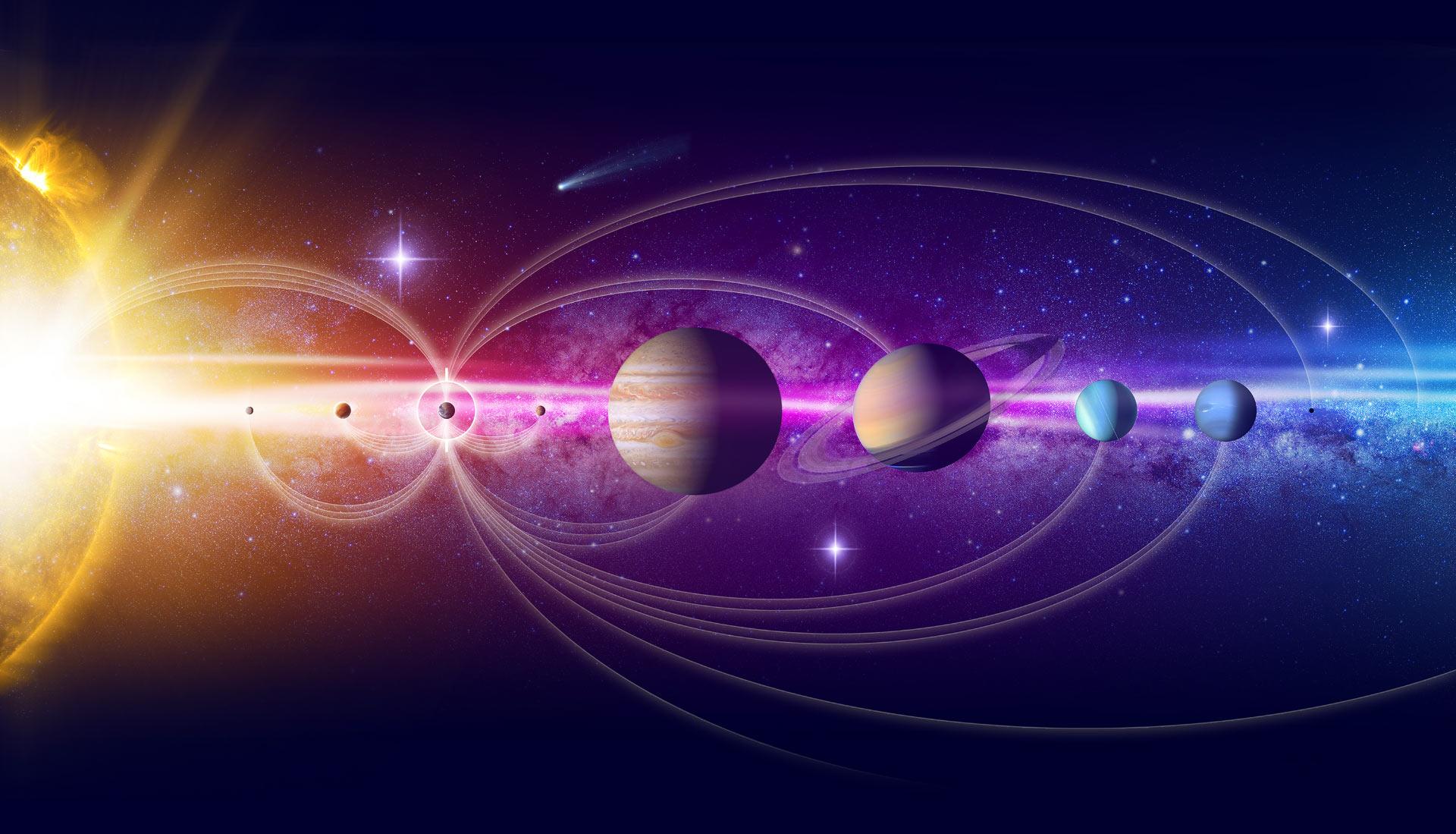 A gravidade é real? Entenda uma das forças fundamentais da natureza e na Engenharia