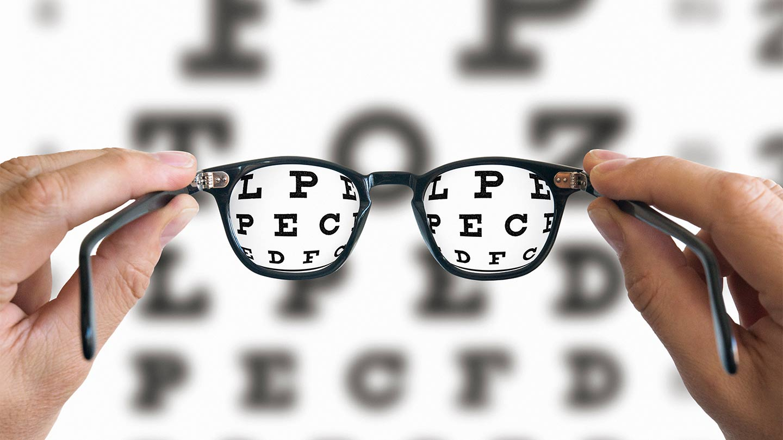 Peek Acuity: como apps podem auxiliar o diagnóstico de problemas de visão