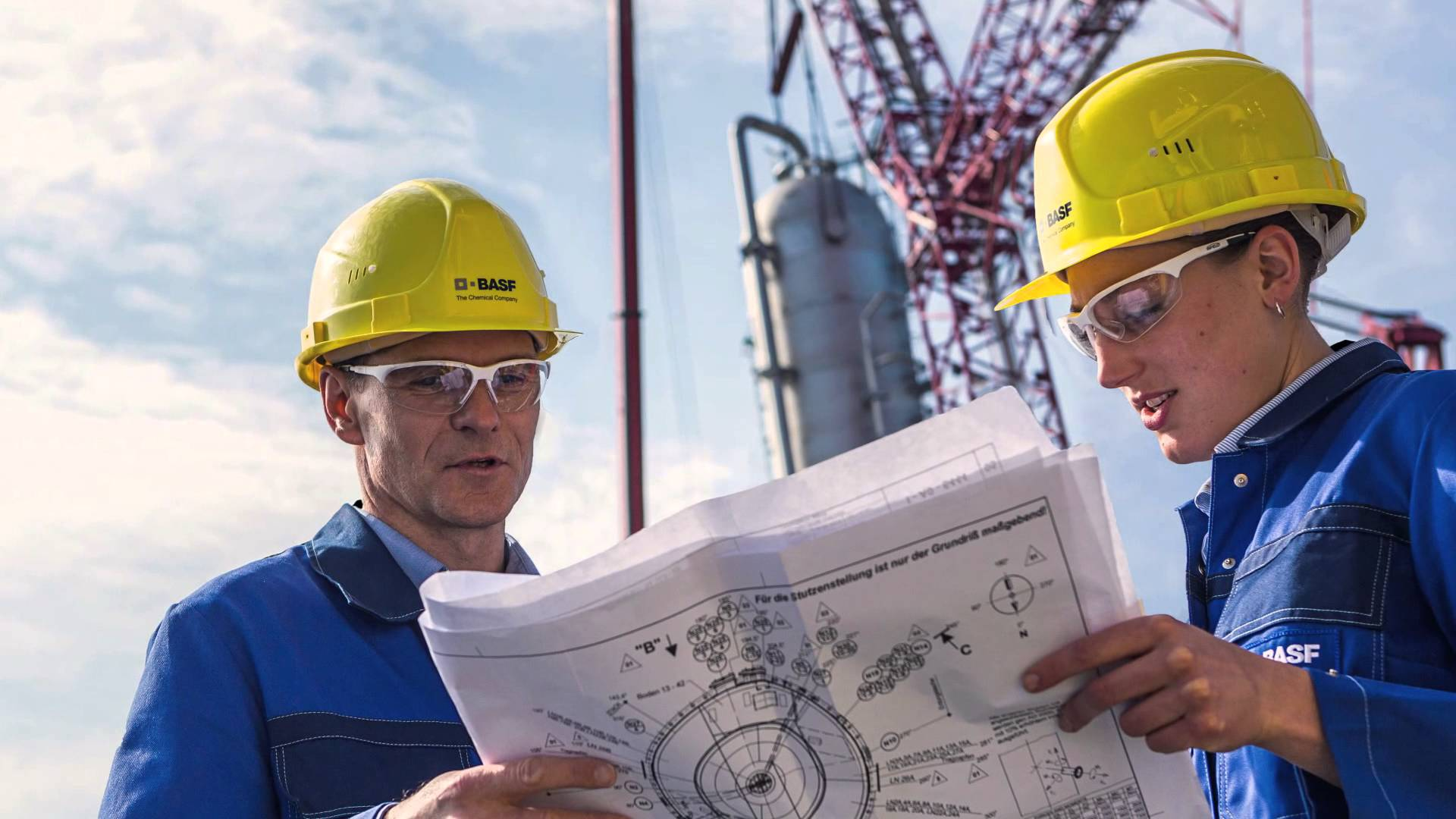 Será que vale a pena ser um(a) engenheiro(a)?