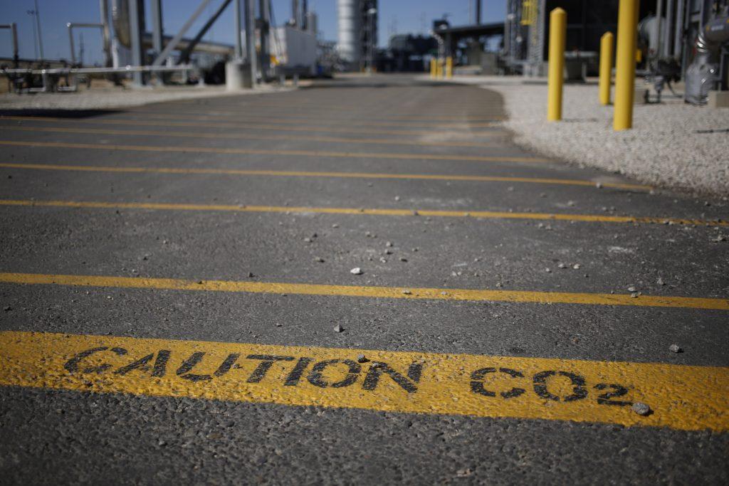 converter carbono em gasolina
