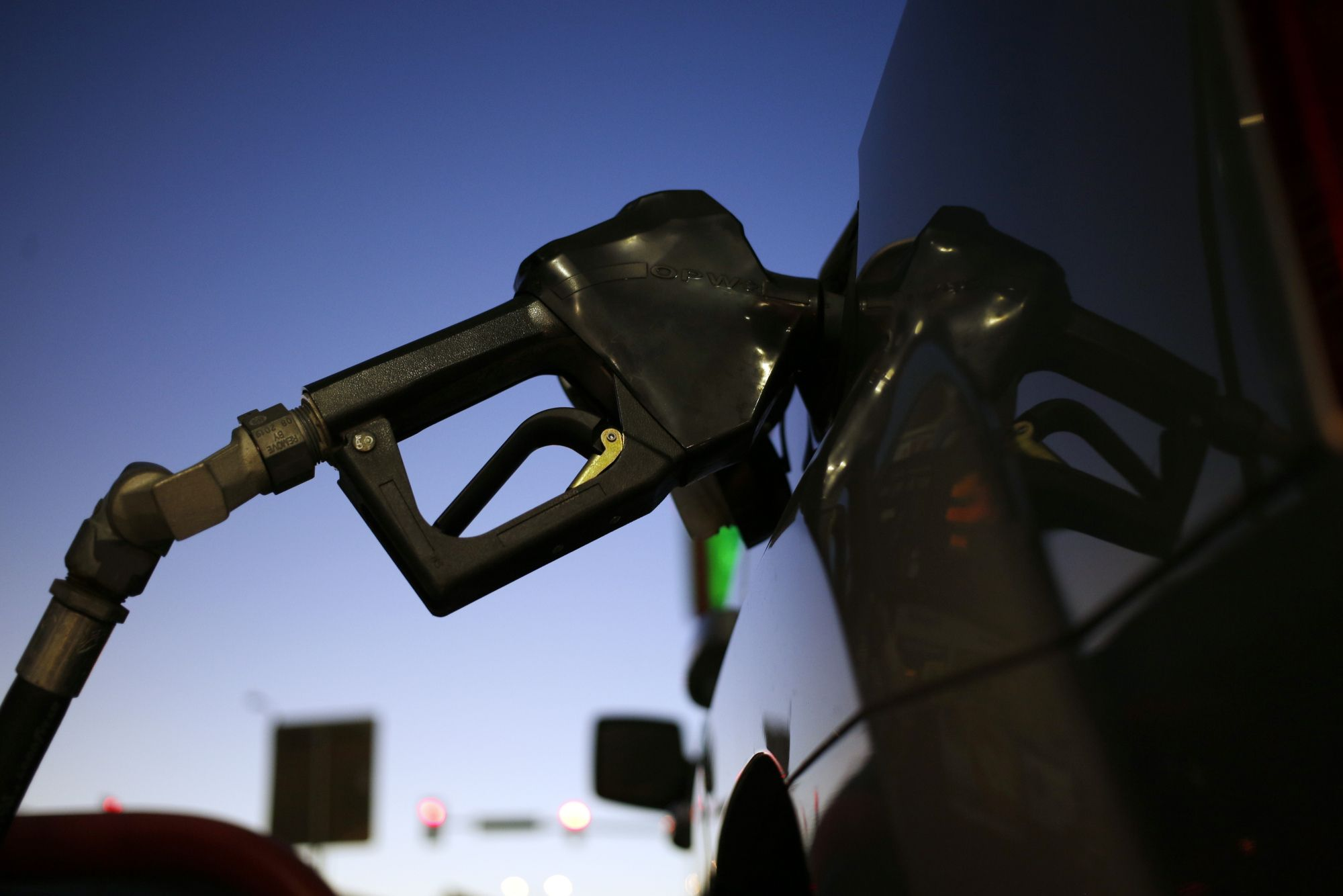 Startup pretende criar tecnologia para converter carbono da atmosfera em gasolina