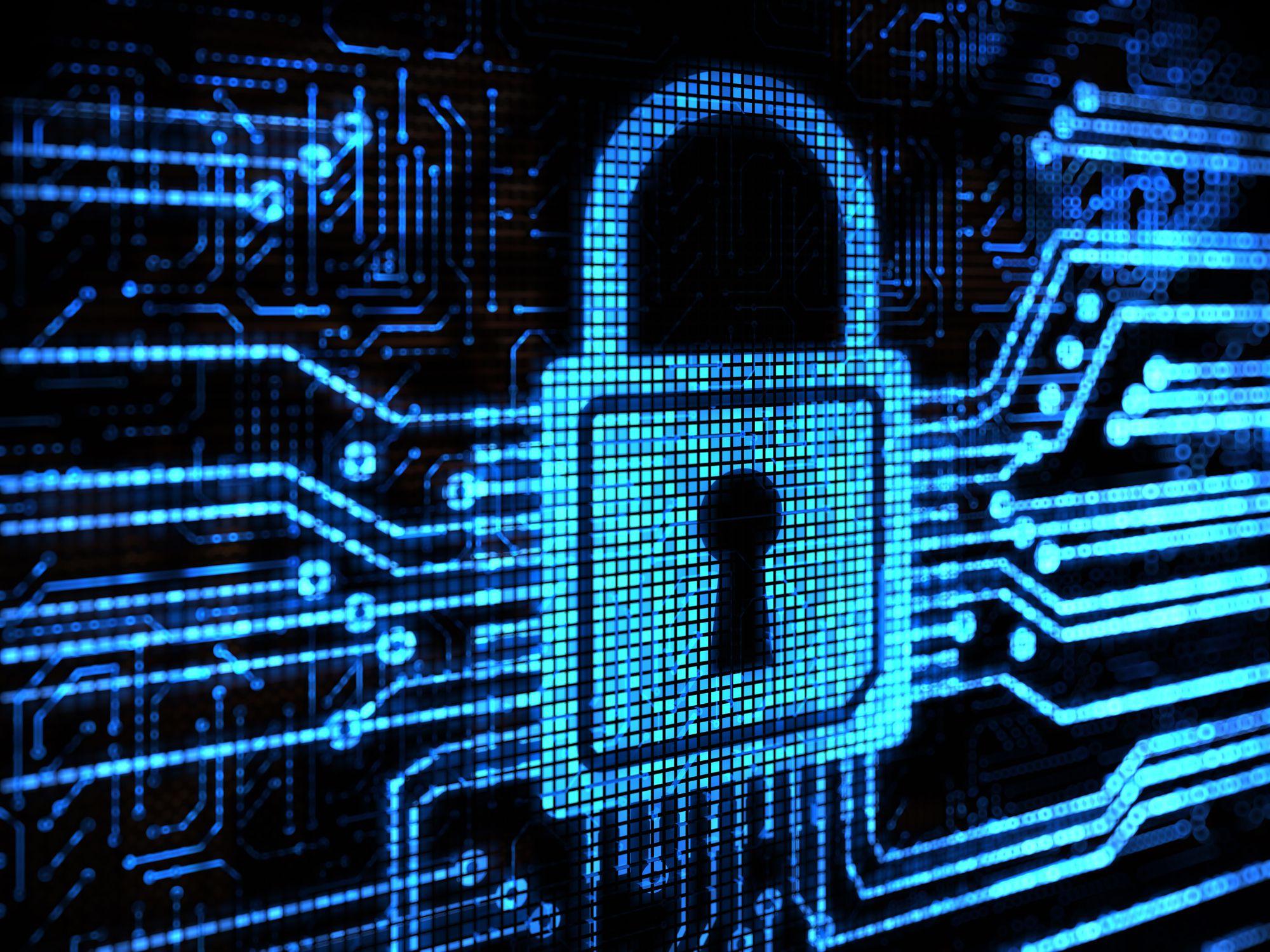 Entenda como a criptografia pode deixar de ser segura com a computação quântica