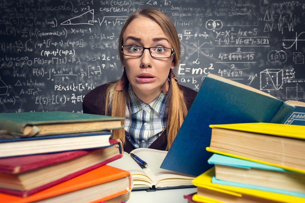 estudante de engenharia visto pela sociedade