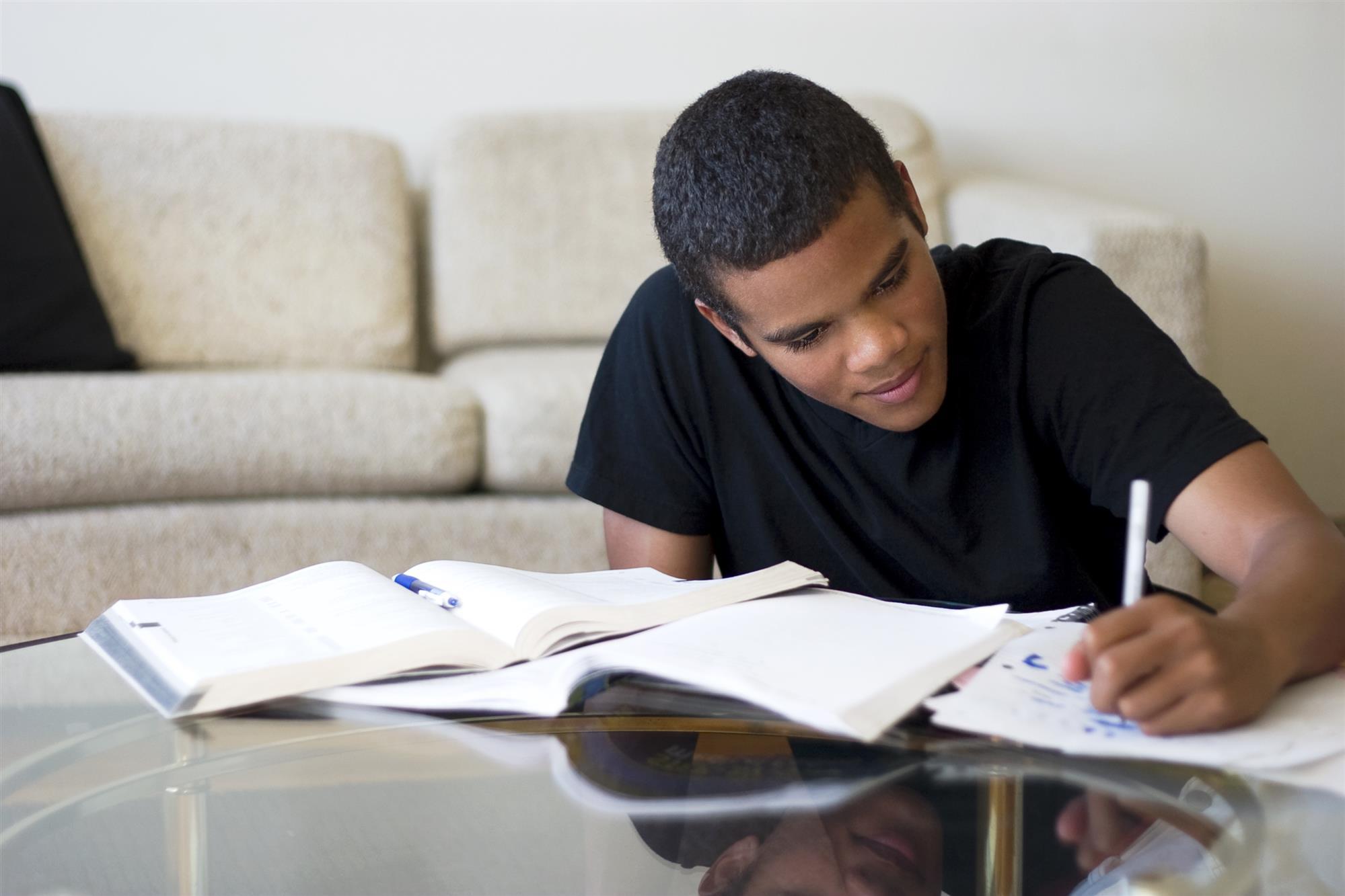 otimizar os estudos