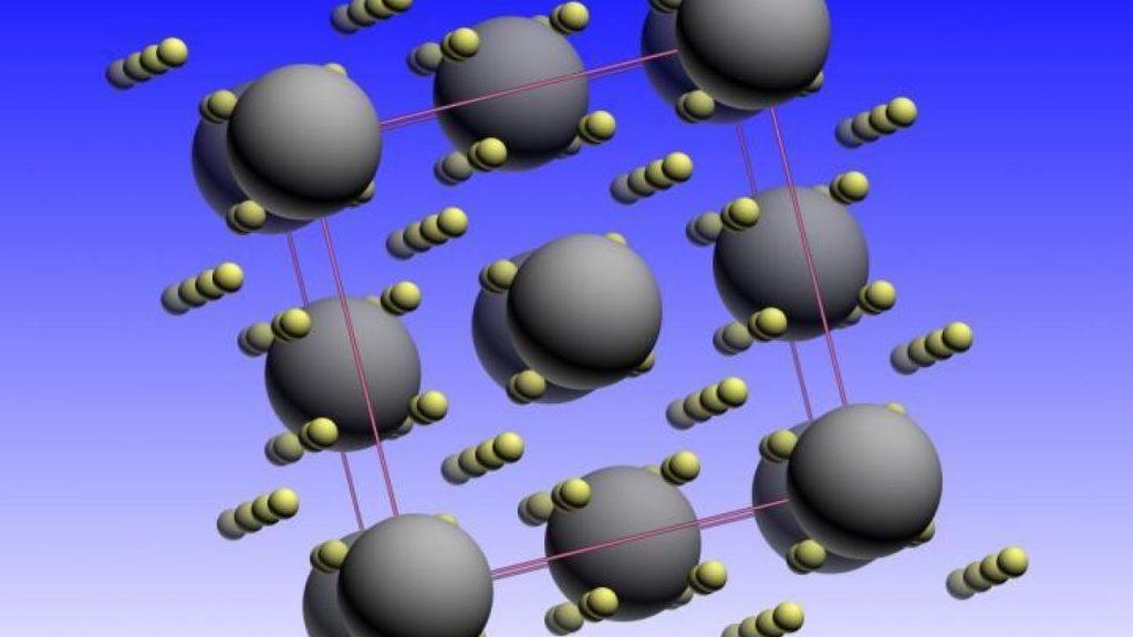 supercondutor