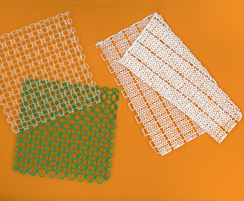 Engenheiros realizam impressão de materiais flexíveis em 3D
