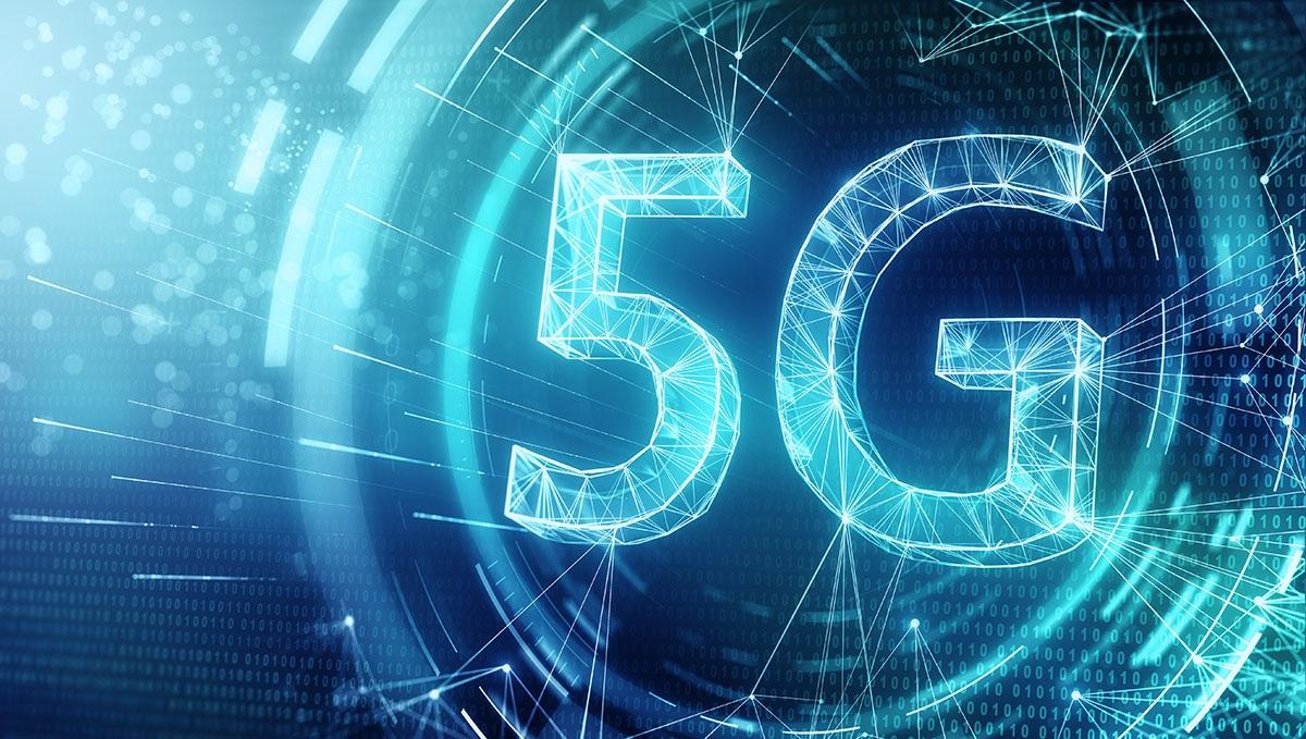O 5G: O que é, qual o diferencial, e a tecnologia no Brasil