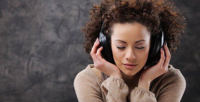 3 coisas que um engenheiro deveria olhar ao comprar um fone de ouvido