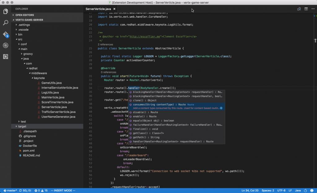 linguagens de programação para engenheiros