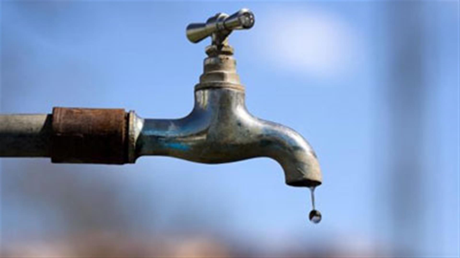 Engenheiros propõem modelo simples de abastecimento de água que pode ser a solução para um desafio global